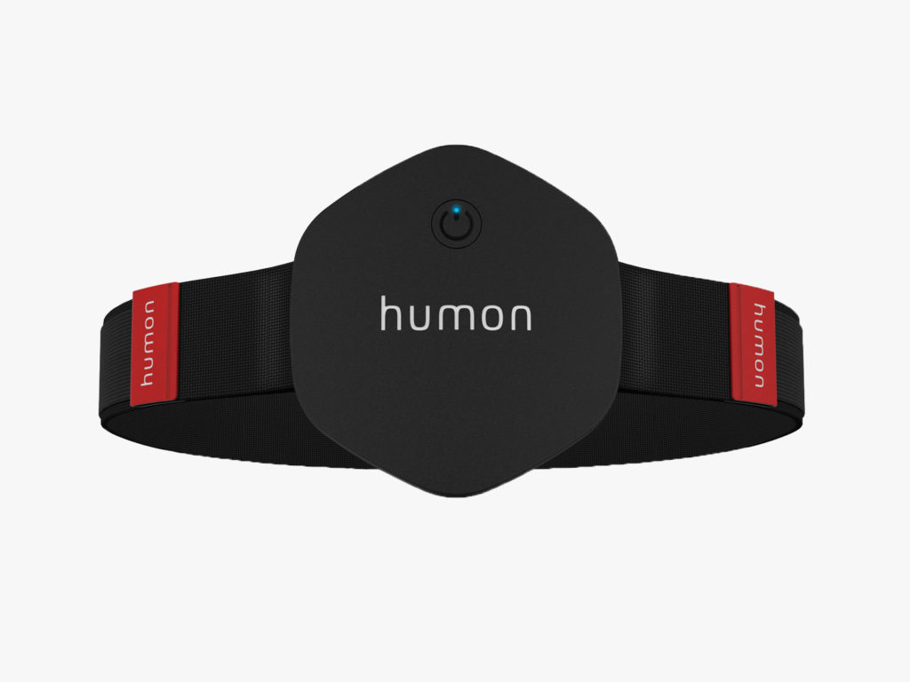 Humon-Hex-SOURCE-Humon4.jpg