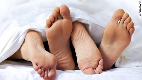 Male birth control shot found effective, but side effects cut study short