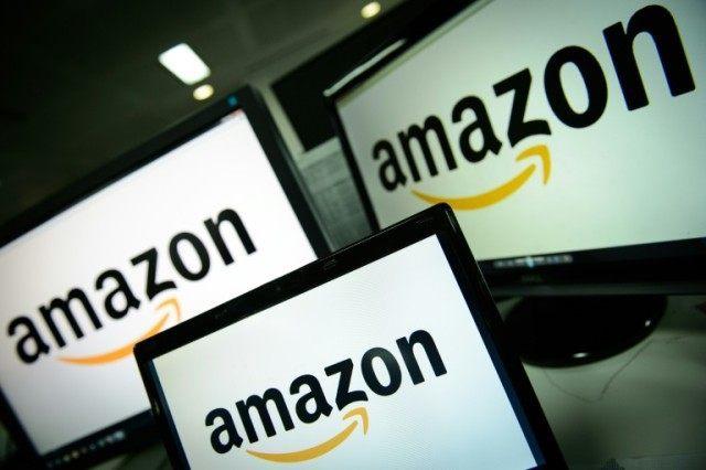 Amazon's