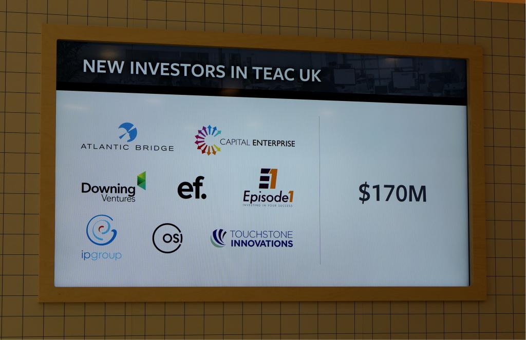 investors_teach