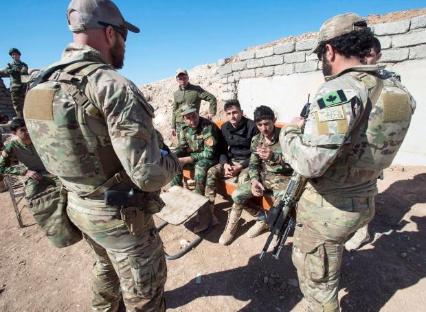Iraq Cda 20170220
