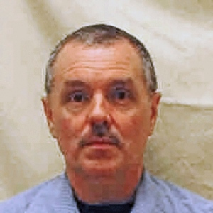 Serial Killer Prison Beating