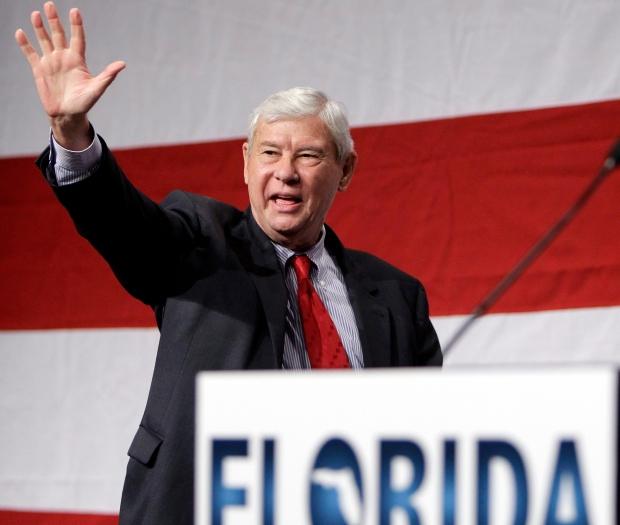 Florida Democrats