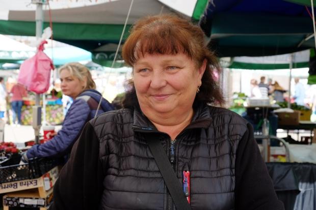 Olga Siol