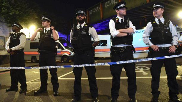 0619 London crash1