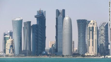 Qatar told to close Al Jazeera, reduce Iran ties in list of demands