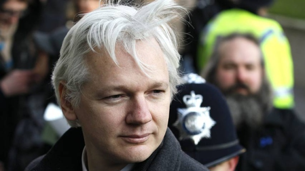 hi-852-julian-assange