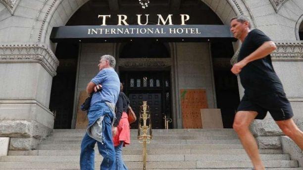 0612 trump hotels
