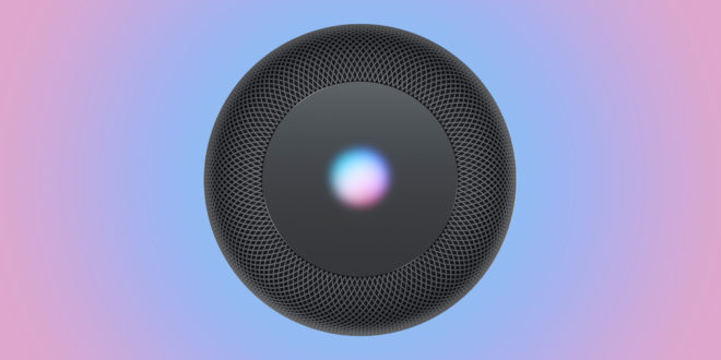 Siri Finally Got Its Coming Out Party