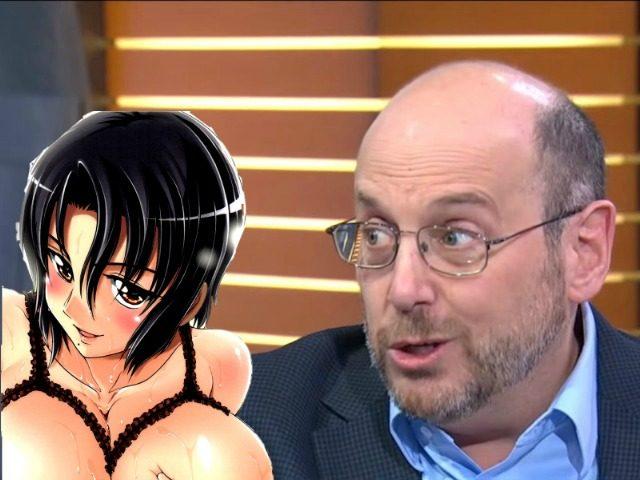 porno-foto-redaktor-porno-zrelih-pishnih-s-ogromnoy-grudyu