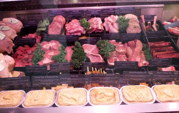 Meat Display in Lidgate.jpg