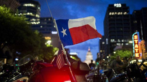 0620 texas flag