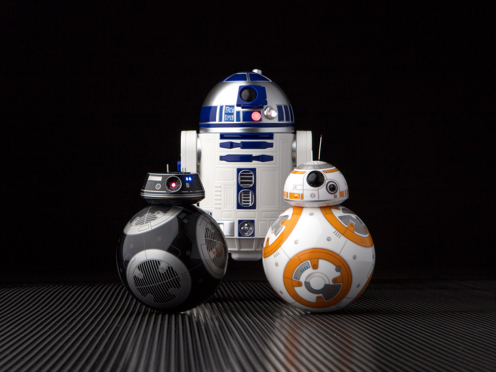 The Best Star Wars Toys You Can Buy On Force Friday Gla News