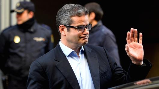 SEC drops case against ex-JPMorgan traders over 'London