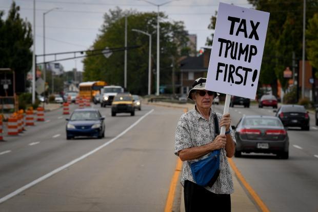 USA-TAX/TRUMP