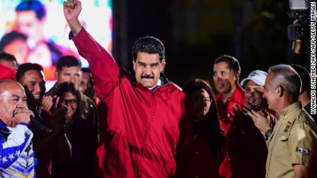 Dictatorship, 21st-century style