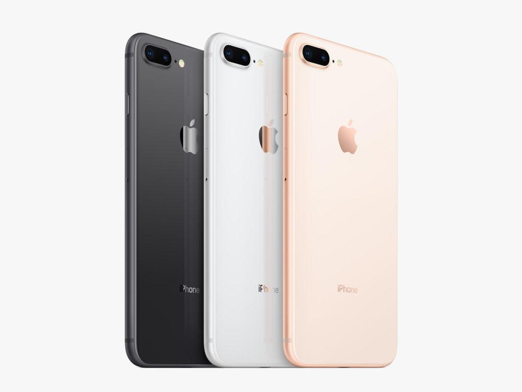 iphone8-IL-3.jpg