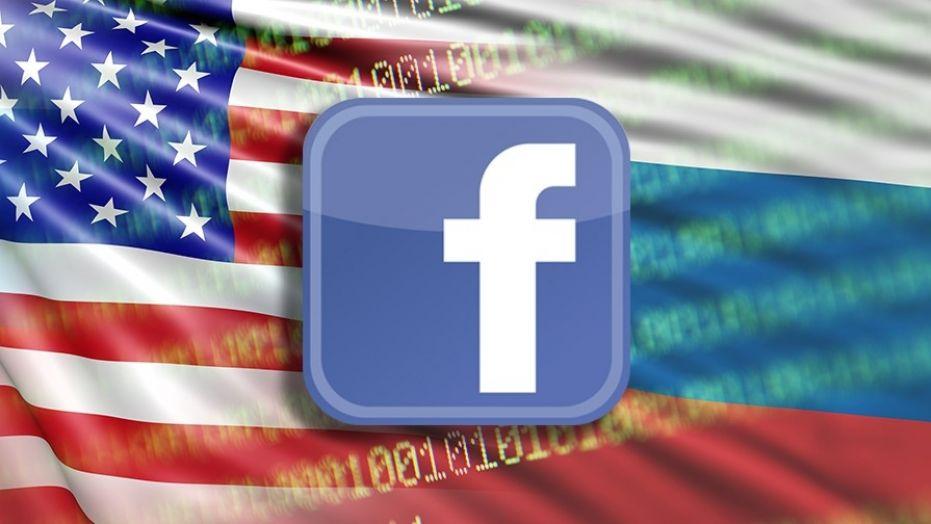 facebook_election