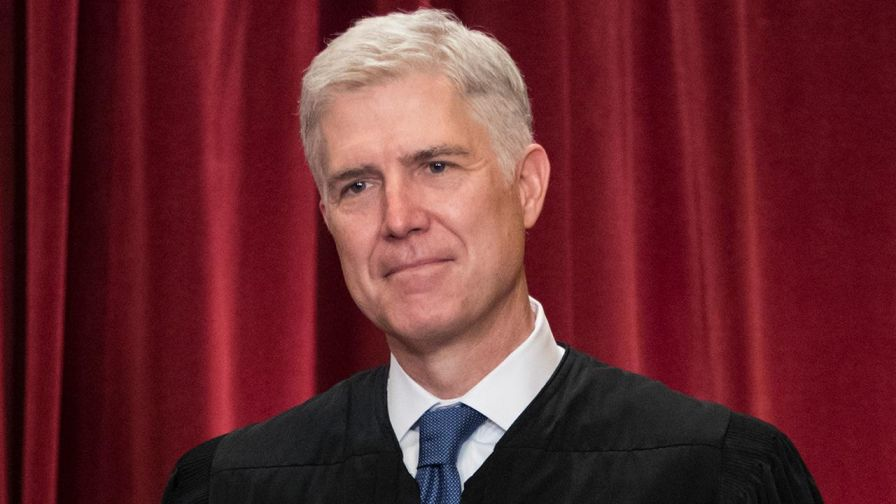 New Supreme Court Justice Neil Gorsuch is already making his Conservative presence felt on the bench, impacting a number of important rulings