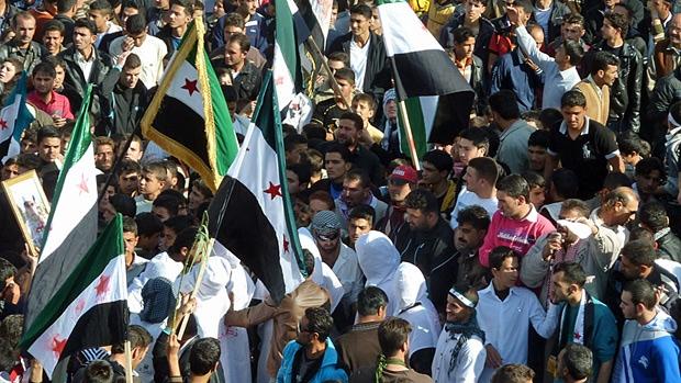 li-syria-rtr2typi