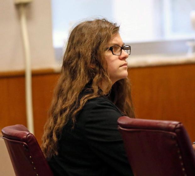 Slenderman-stabbing-accused