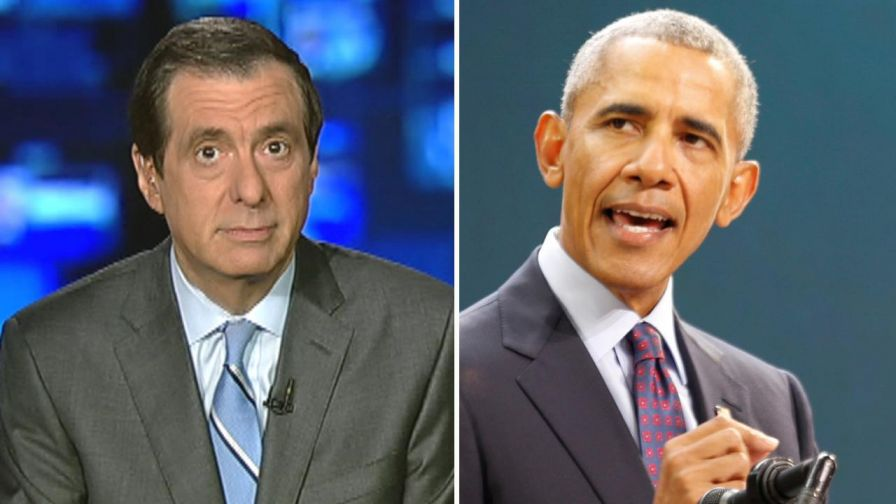 'MediaBuzz' host Howard Kurtz weighs in on the media only focusing on the headlines over Trump's drug czar Tom Marino withdrawing and not looking deeper into the more complicated history behind the story.