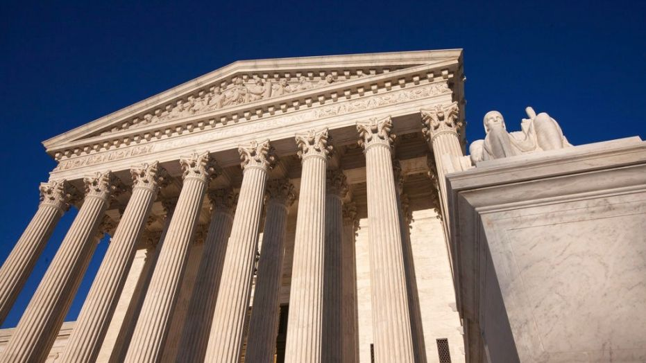 The Supreme Court granted certiorari to review NIFLA's free speech argument.