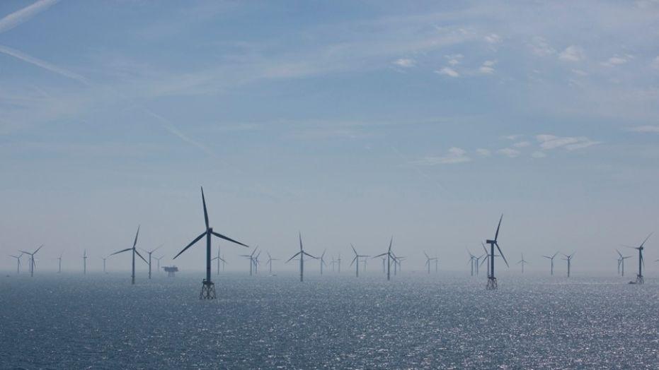 Kennedys, Kochs help kill planned wind farm off Cape Cod   GLA NEWS