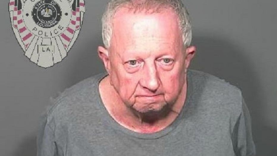 Michael Neu, 67, was a middle-man in a scam that involved co-conspirators in Nigeria, report says.