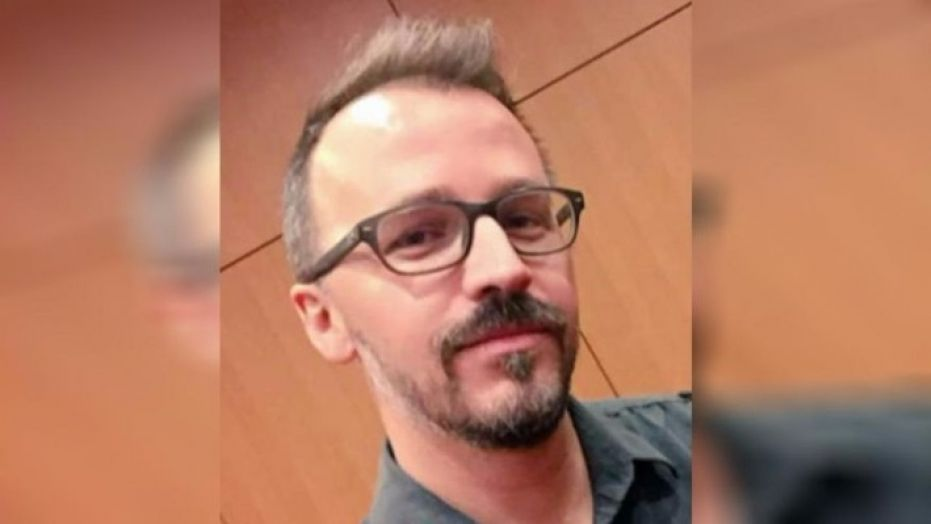 George Ciccariello-Maher, a far-left professor at Drexel University announced his resignation on Thursday, claiming the harassment from conservatives make his position unsustainable.