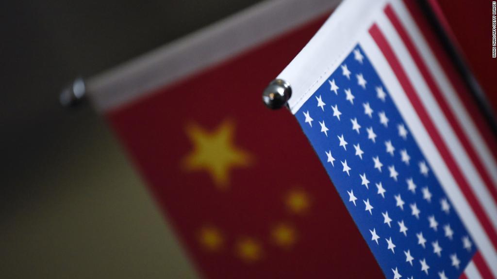 U S  bars Chinese bid to buy MoneyGram | GLA NEWS | Latest News