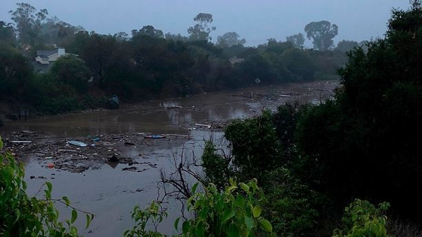 mudslide7