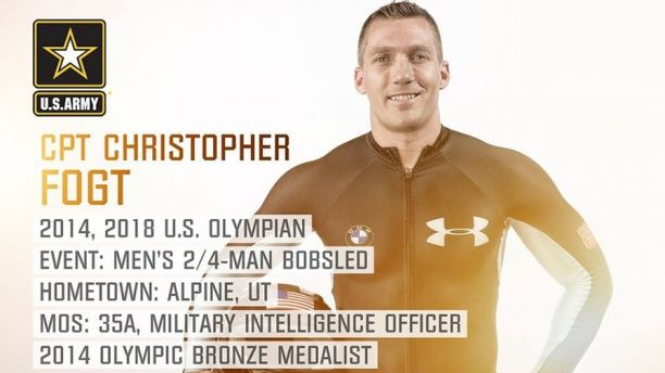 2018 Olympian Card-CPT FOGT Sized