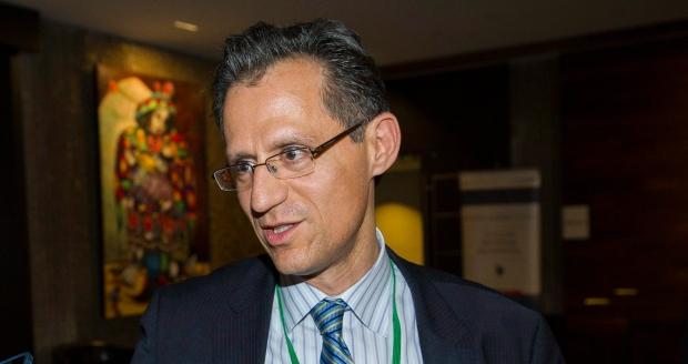 Talks NAFTA 20180124