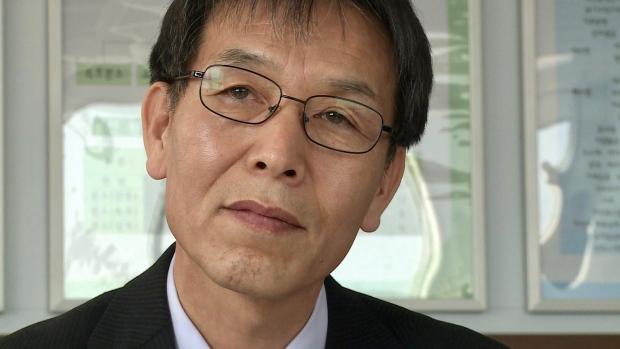Daeseong Jeong