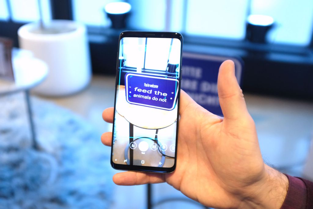 http://latest.gla.news/wp-content/uploads/2018/02/The-Samsung-Galaxy-S9-arrives-March-16-for-720-with-AR-emojis-real-time-translation-and-a-better-camera.com
