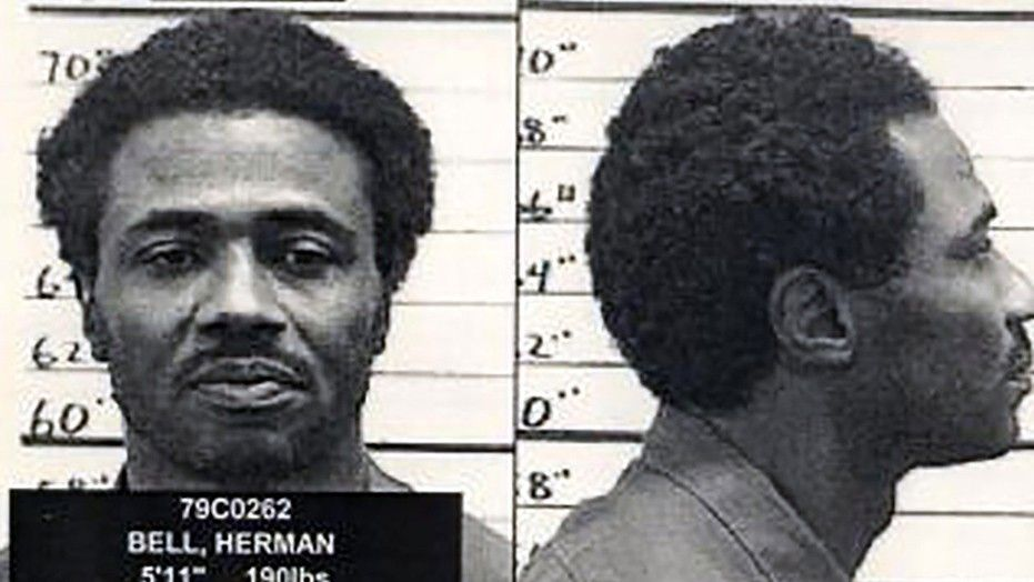 Herman Bell, who was convicted of brutally murdering two New York City police officers in 1971, was granted parole.