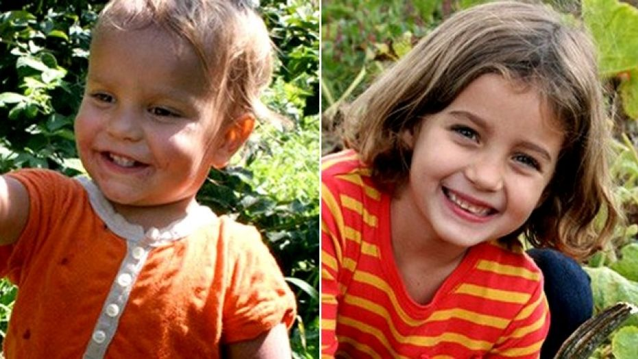 Leo, left, and Lulu Krim were murdered by their nanny, Yoselyn Ortega on Oct. 25, 2012