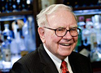 3e38ad1c3e0 Warren Buffett sees  substantial  investment gains
