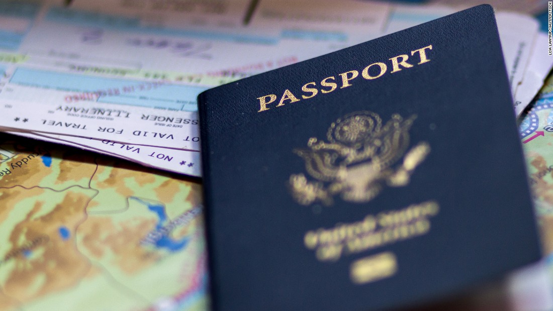 Parliament Us Visiting Eu Europe Latest News Visas For Citizens Urges Gla